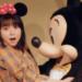 エネオス&ディズニー貸し切りナイトCM女優の上白石萌歌がかわいい!